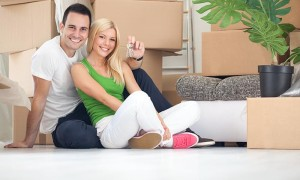 Residential Moving Experts