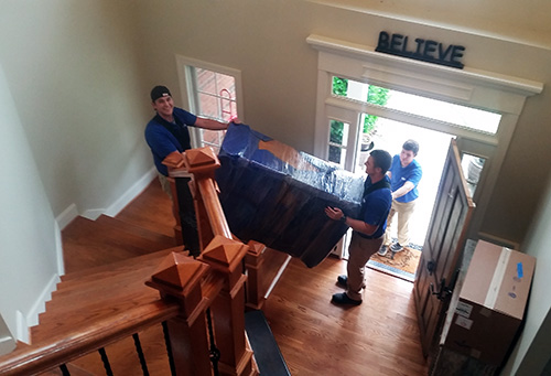 Local-Moving-Services-Movers-Home-Residential